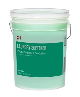 Swisher Laundry Softener