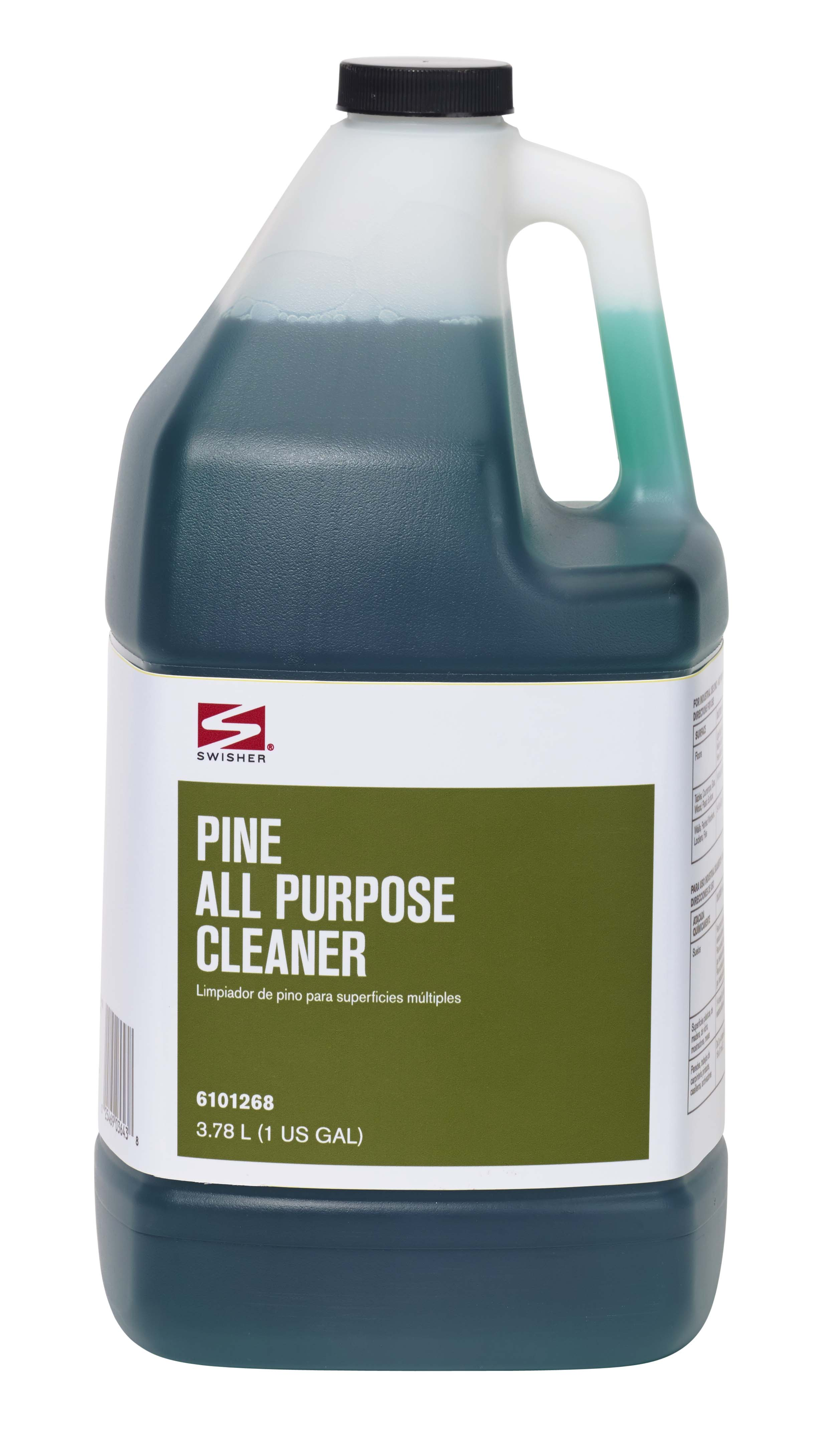 Swisher Pine All Purpose Cleaner