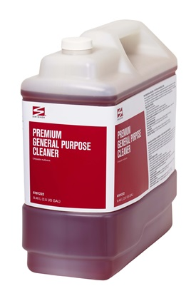Swisher Premium General Purpose Cleaner